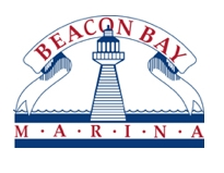 Beacon Bay Marina
