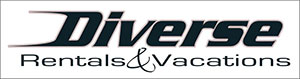 Diverse Rentals & Vacations