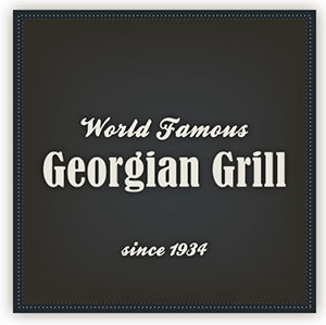 The Georgian Grill Restaurant & Arcade