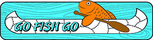 Go Fish Go