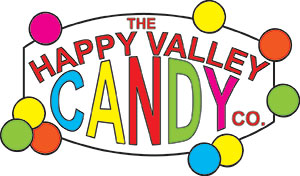 Happy Valley Candy Co.