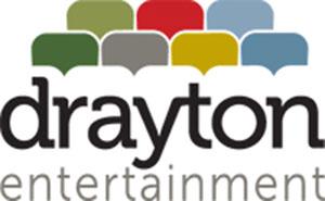 Drayton Entertainment - King