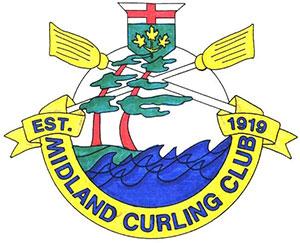Midland Curling Club