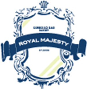 Royal Majesty Espresso Bar & Bakery