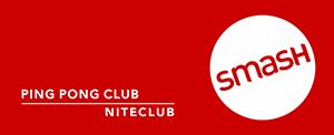 Smash Ping Pong & Nite Club