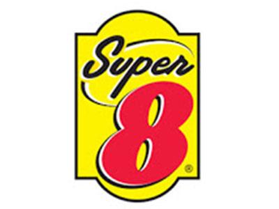 Super 8 Midland