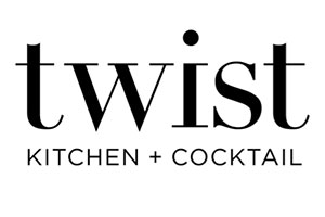 Twist Kitchen & Cocktail