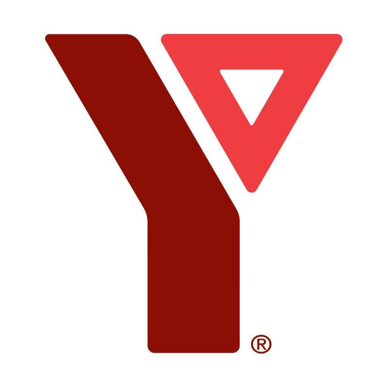 Wasaga Beach YMCA