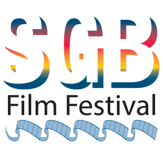 South Georgian Bay Film Festival