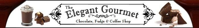 The Elegant Gourmet