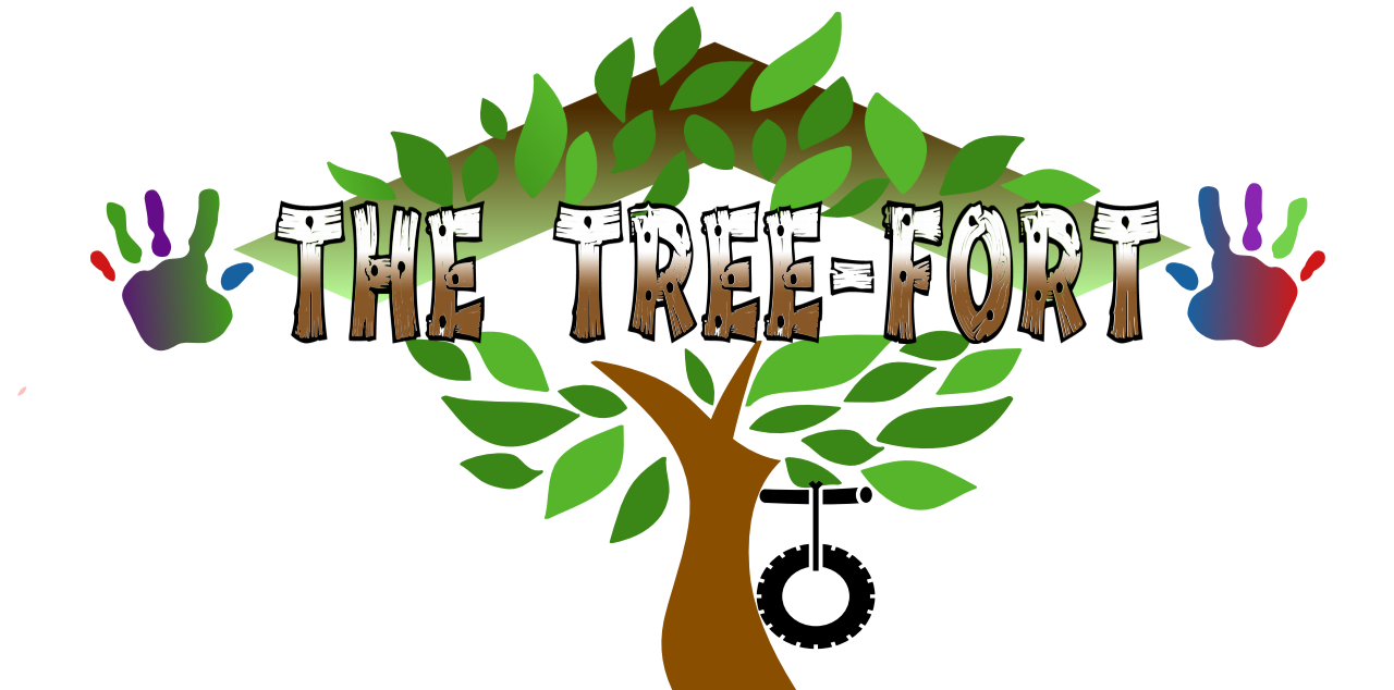 The Tree-Fort