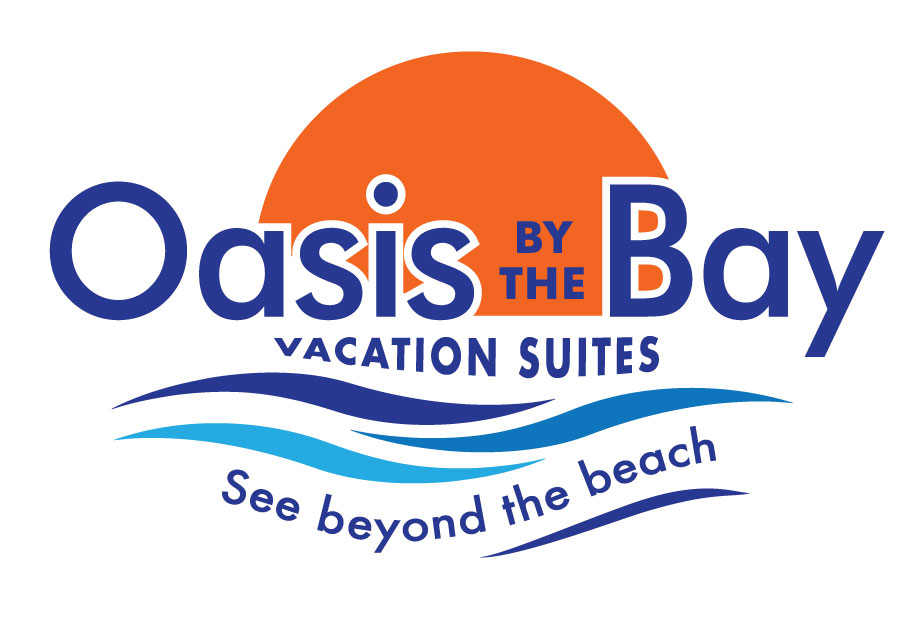 Oasis by the Bay Vacation Resort