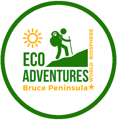 Bruce Peninsula Biosphere Association