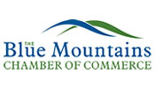 Blue Mountains Chamber of Commerce