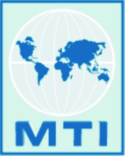 Miss Midland 30,000 Islands Boat Cruises