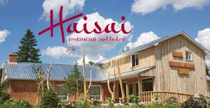 HaiSai Restaurant and Bakery