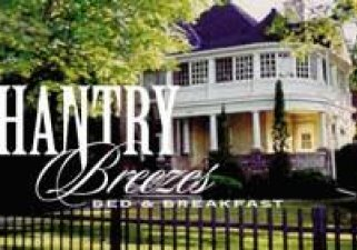 Chantry Breezes B&B