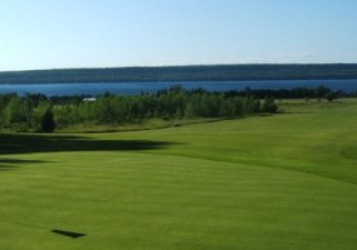 Wiarton Golf and Country Club