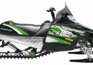 Snowmobiles Unlimited