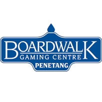Boardwalk Gaming Centre Penetanguishene