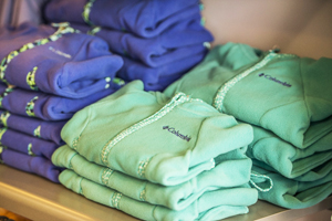 Columbia Kids Sportswear Company