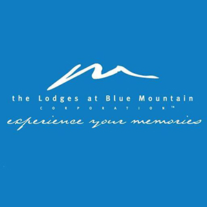 Lodges at Blue Mountain