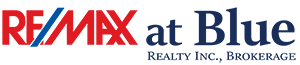 RE/MAX at Blue Realty