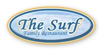 The Surf Family Restaurant