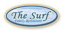 The Surf Family Restaurant