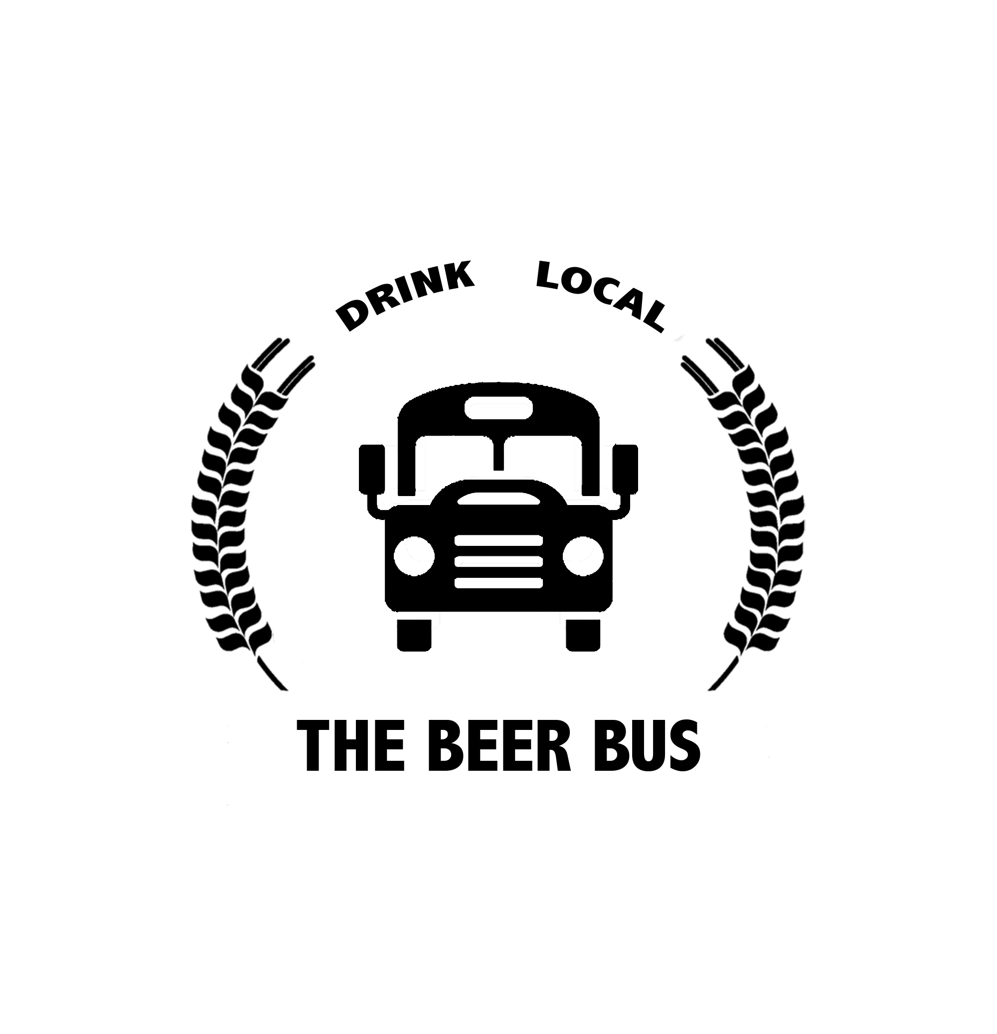The Beer Bus Company
