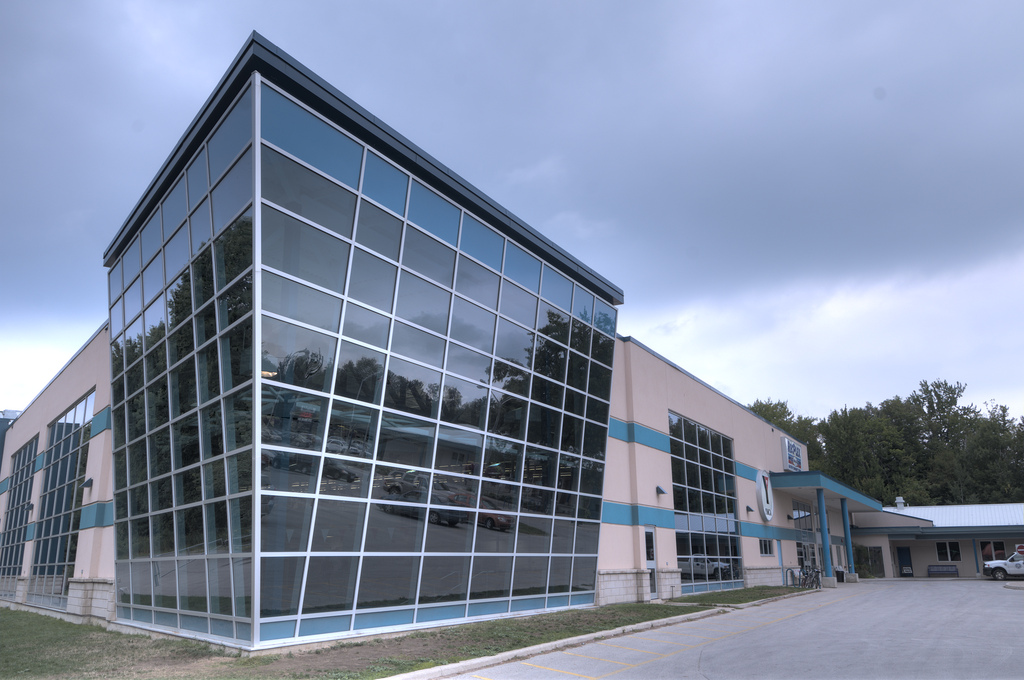 Wasaga Beach YMCA
