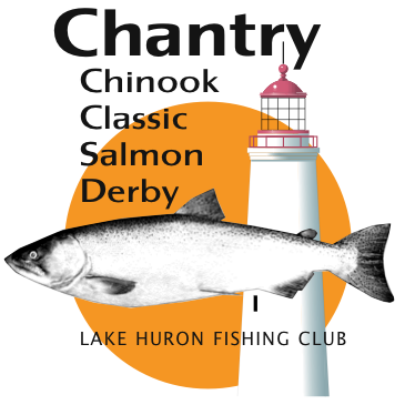 Chantry Chinook Classic Salmon Derby