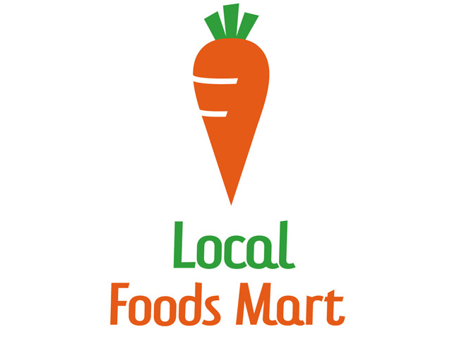 Local Foods Mart