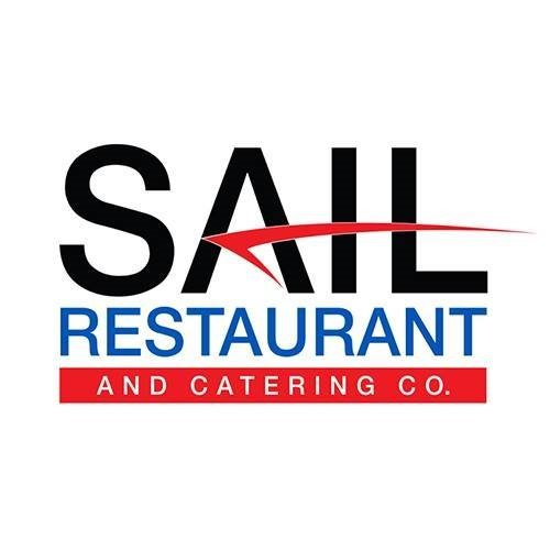 Sail Restaurant and Catering Company