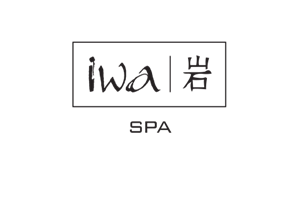 iwa Spa Blue Mountain Village