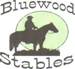 Bluewood Stables