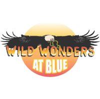Wild Wonders Weekend