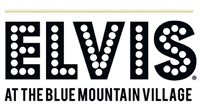 20th Elvis Festival at Blue