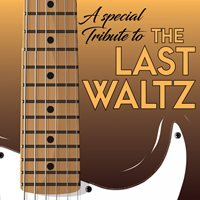 The Last Waltz Tribute Live at Blue Mountain