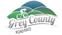 Grey County Road Race