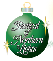 Festival of Northern Lights