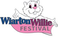 Wiarton Willie Festival Feb 1st and 2nd