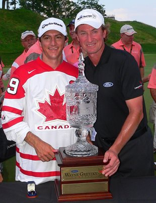gretzky-and-peter.jpg