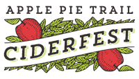 Apple Pie Trail Ciderfest