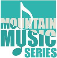 Mountain Music Series with Five Alarm Funk