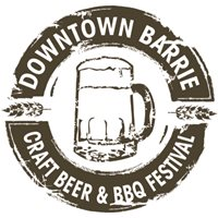 Image result for craft beer and bbq festival barrie