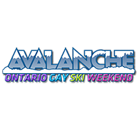 Avalanche Ontario Gay Ski Weekend