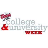Coors Light College and University Week