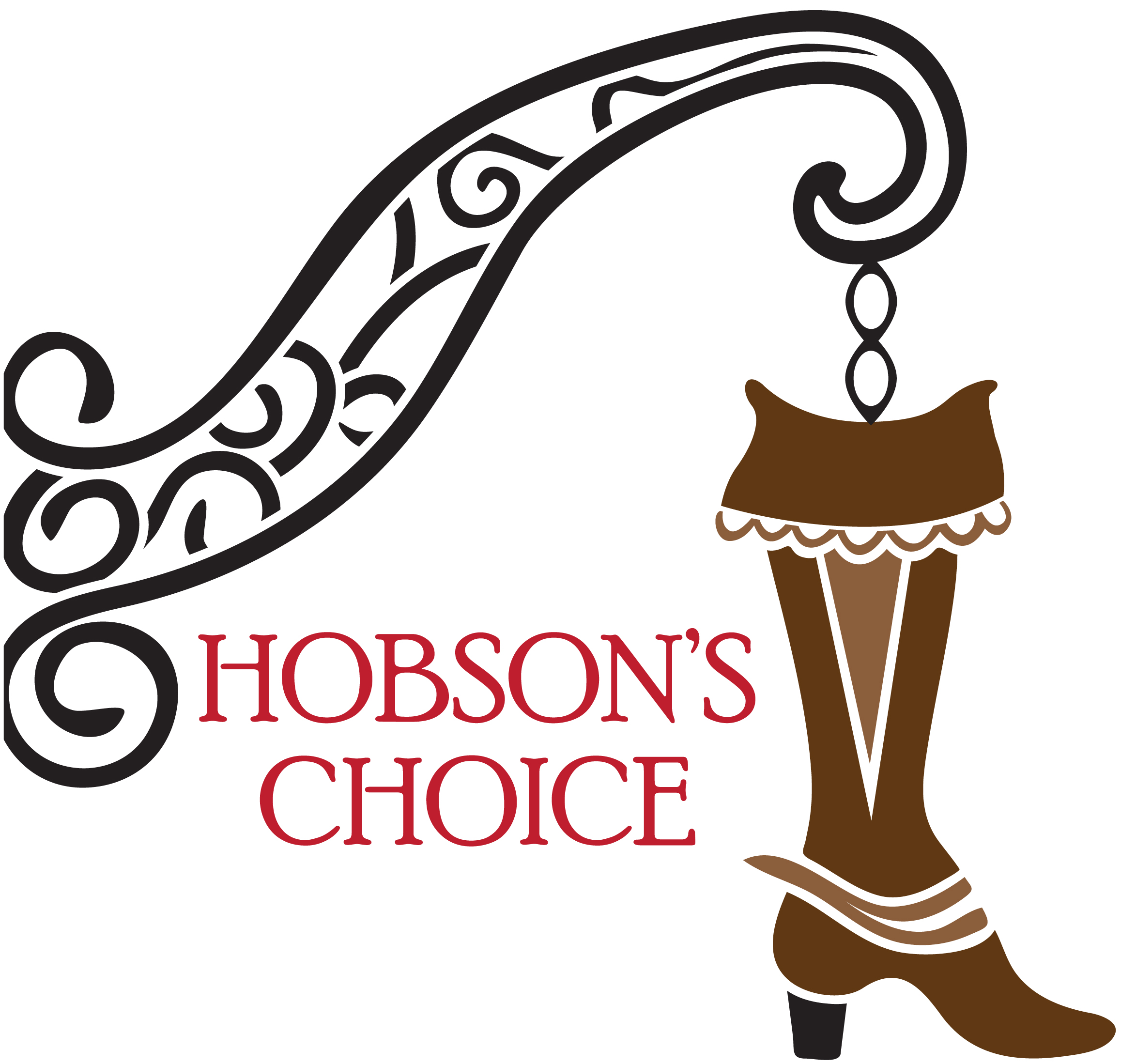 hobsons choice Hobson's choice is a victorian punch house on haight street in san francisco  we are proud to have the largest collection of rums in the country happy hours .